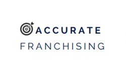 B1sBCuaqb-accurate-franchising-inc-logo