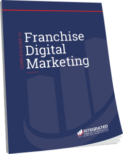 IDS_Franchise_Digital_Marketing-1