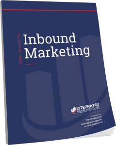 IDS_Inbound_Marketing