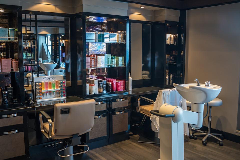 beauty-salon-3277314_960_720