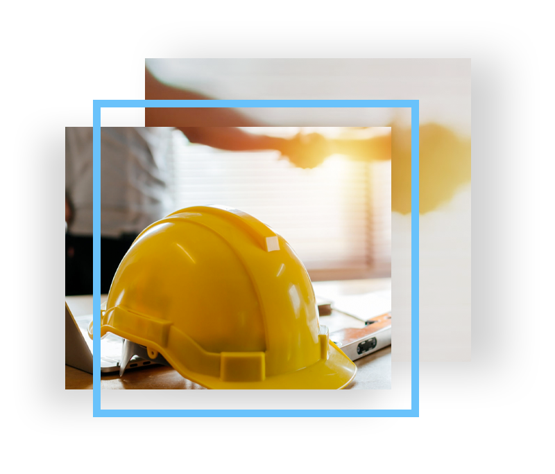 Providing the Construction Industry with B2B Digital Marketing Solutions
