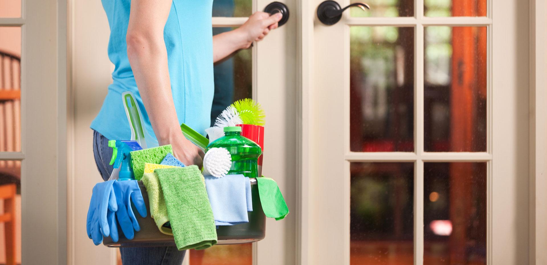 housework-service