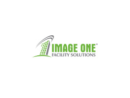 https://www.idigitalstrategies.com/wp-content/uploads/imageone.jpg
