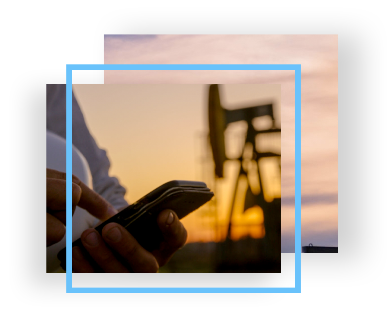 Get Your Oil and Gas Business Going with Digital Marketing