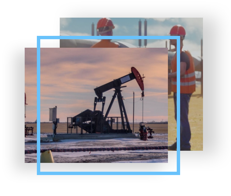 Providing the Oil and Gas Manufacturing Industry with B2B Digital Marketing Solutions